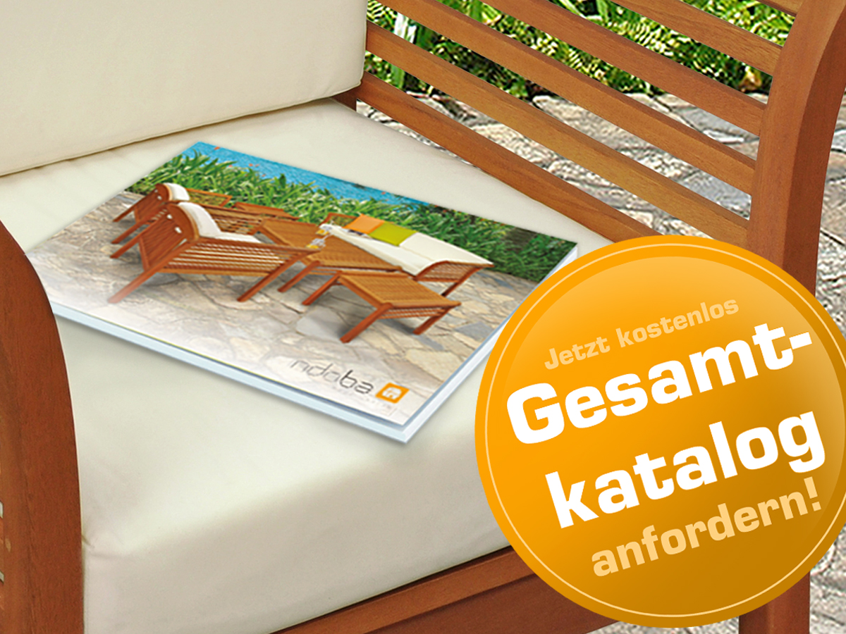 Beiträge - Katalog