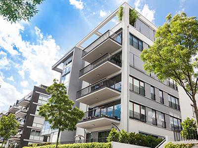 Immobilien + Grundstücke AG