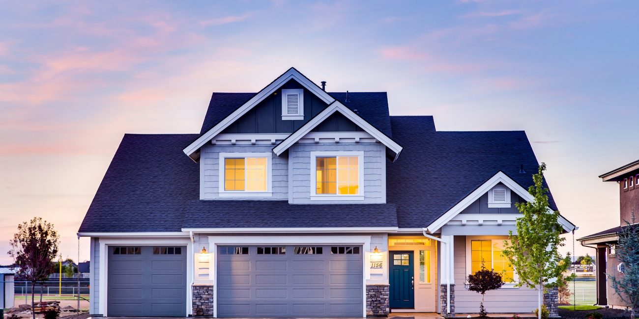 Immobilien Anschlussfinanzierung berechnen