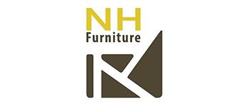 Partner - NH