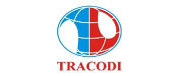 Partner - Tracodi