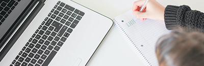 Karriere - Sachbearbeiter/in im Onlinehandel (m/w/d)