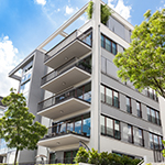 News Immobilien + Grundstücke